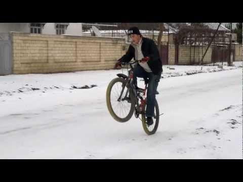 смотреть фильмы Велосипедист онлайн, видео, Велосипедист, video, films, 6
