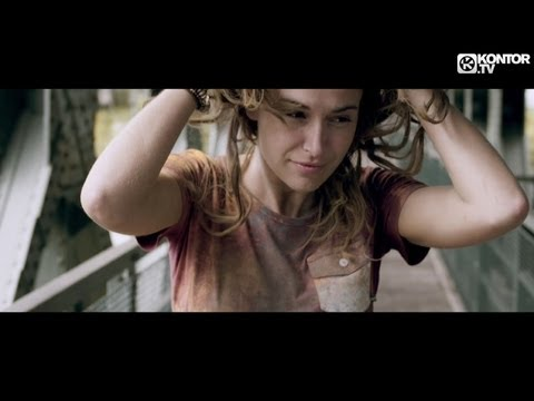 Sonerie telefon » Drunken Masters – Bang Bang (Official Video HD)