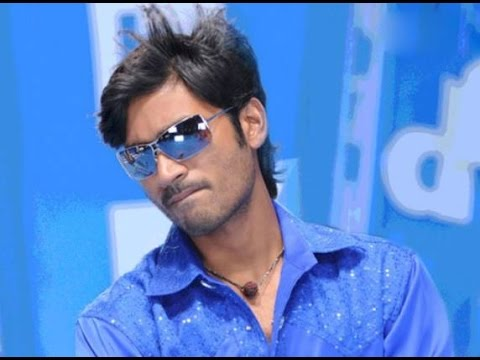 Dhanush Offers in Bollywood Movie