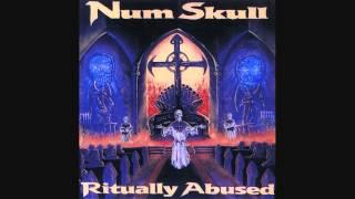 Watch Num Skull The Henchman video