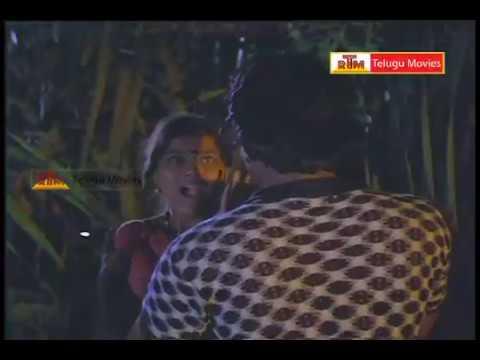 Punnami Nagu - Telugu Full Length Movie - Part - 18 - Chiranjeevi,rathi,narasimha Raju video