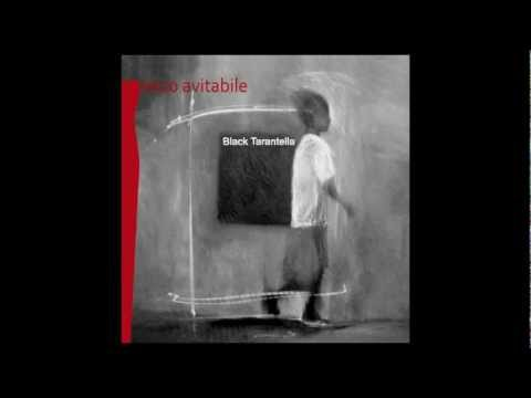 07 Suonn' a pastell' (feat. Bob Geldof) - Enzo Avitabile HQ