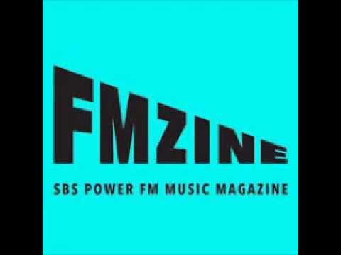 21 Jump Street | 김혜리의 수요재개봉관 FMzine 160427