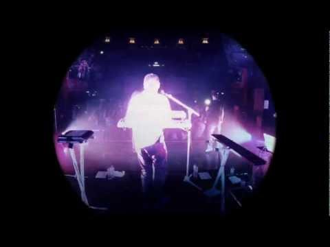 Dizzee Rascal - The Power (Live at Koko London) (ft. DJ Fresh)