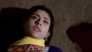 ছেড়ে দেবনা (Chere Debona ) Bangla Song Sad version 2017