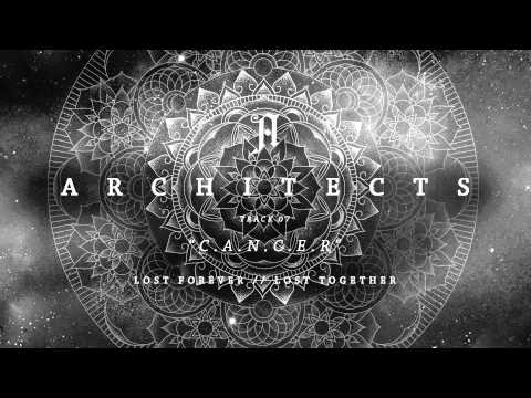 Architects - Cancer