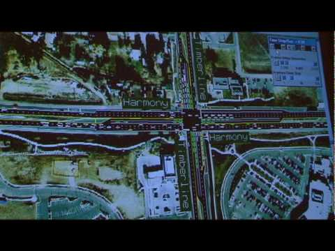 view CityWorks Transportation video