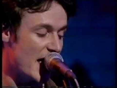 Teenage Fanclub Radio 1993