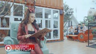 Download Lagu Mp3 Tisya Erni - Aku Beruntung   NAGASWARA