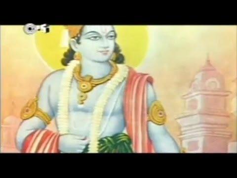 Dinan Dukh Haran Dev by Jagjit Singh - Ram Bhajans - Hey Ram