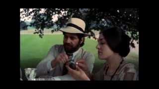 Women in Love (1969) Trailer