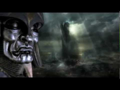 The Chronicles Of Riddick (2004) Teaser Trailer