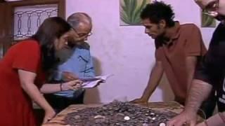 Morador de Campo Grande encontra tesouro enterrado no quintal