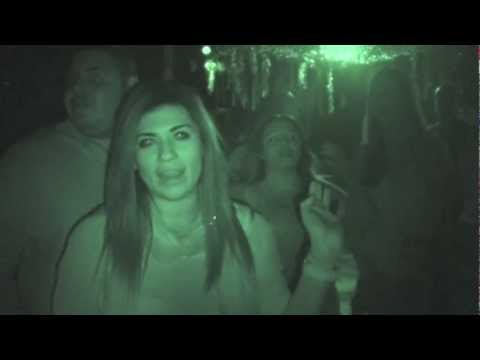 13th floor haunted house phoenix how to make do