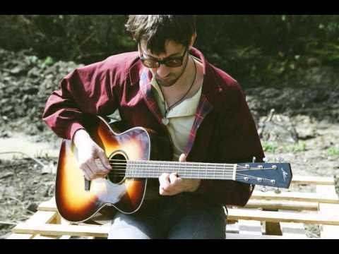 Graham Coxon - Baby, You