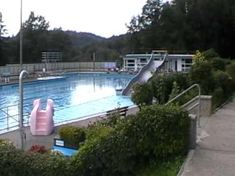 Jilong Kinder Planschbecken Aufblasbar 1270L Spray Pool Schwimmbecken Pool