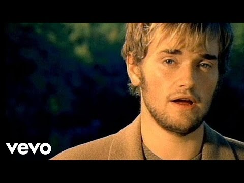 Nickel Creek - The Lighthouses Tale