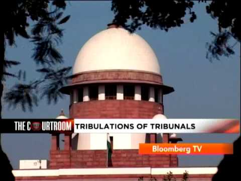 The Courtroom: Spectrum Auction Extended, Restrain On Telenor, Tribulations Of Tribunals