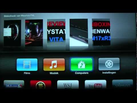 free online using xbmc and navi x links xbmc http