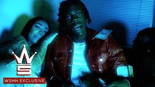 "Yung Bans ""I Don't Even Crip"" (WSHH Exclusive - Official Music Video)"