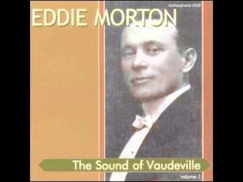 Eddie Morton - Im A Member Of The Midnight Crew