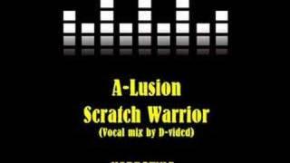 Vídeo 7 de A-Lusion