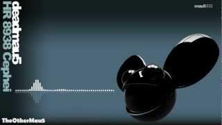 Deadmau5 - HR 8938 Cephei (1080p) || HD