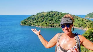 The Islands of El Salvador [Adventure #141]