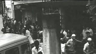 Batla House encounter: Genuine or fake?