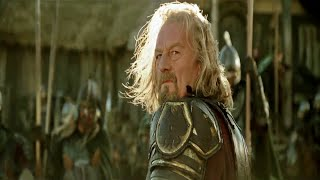 The Lord of the Rings - Epic Retrospective