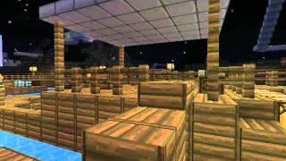 Goradon07's Port and Dock Video