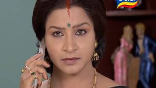 Durga Ep 500- 16th July 2016
