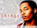 Chingy feat. Keri Hilson de [video]