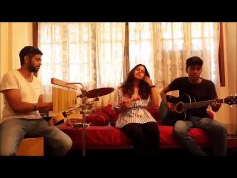 Shallow Cover by Vanilla Duo ft Alastair Quadros MP3