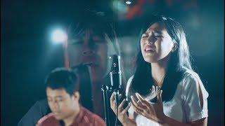 Download Lagu Tiada Lagi - Mayangsari | Bryce Adam Cover Gratis STAFABAND
