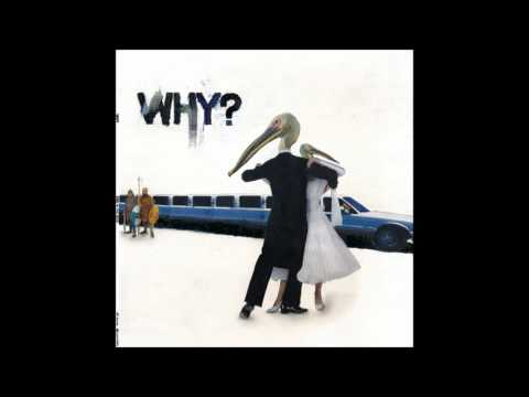 Why - The Plan