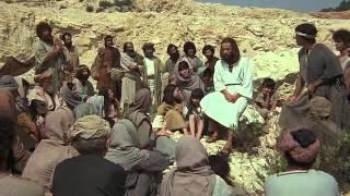 Jesus (1979) Película Completa en Español Latino Original HD