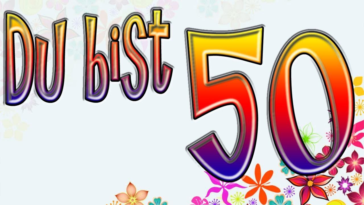 geburtstag lustig - 50. geburtstag lustig - zum 50 geburtstag sprüche ...