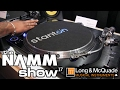 download mp3 dan video L&M @ NAMM 2017: Stanton DJ Turntables & Headphones