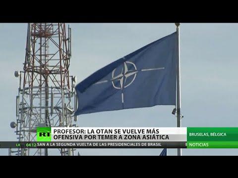 OTAN: