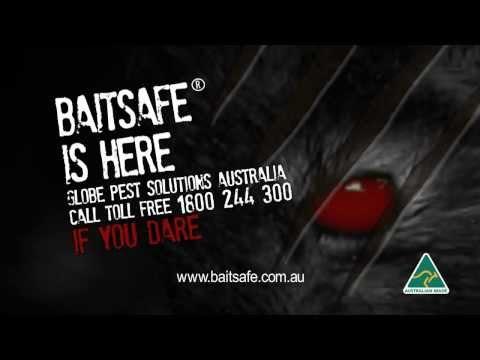Globe Pest Solutions Australia