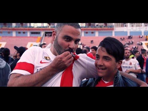 Valletta vs Birkirkara 2-0 ● Valletta Premier League Champions 2014 ● ᴴᴰ