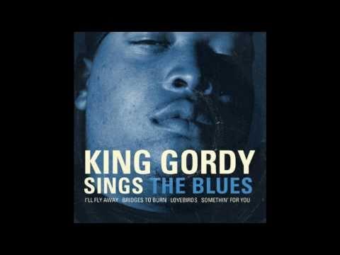 Bullets Galore Lyrics by King Gordy