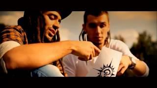 Szukając Szczęścia - Mesajah feat. Kamil Bednarek