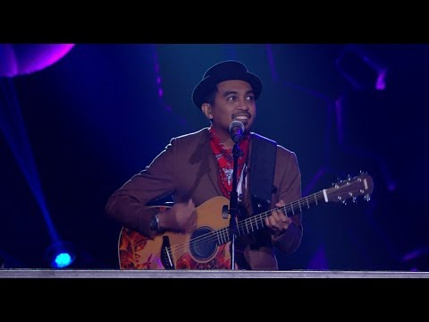 Glenn Fredly - Kisah Romantis, Sedih Tak Berujung, My Everything - LIVE from NET 4.0