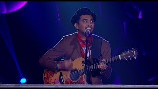 Download Lagu Glenn Fredly - Kisah Romantis, Sedih Tak Berujung, My Everything - LIVE from NET 4.0 Gratis STAFABAND