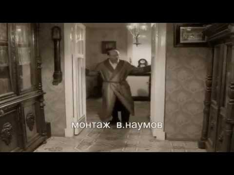 Евгений Дятлов  - Антон Палыч Чехов однажды заметил