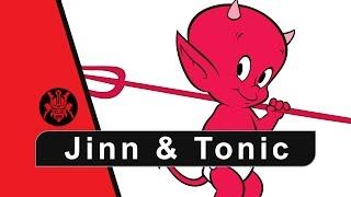 Jinn & Tonic