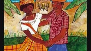 Orchestre Tropicana D Haiti - Anita