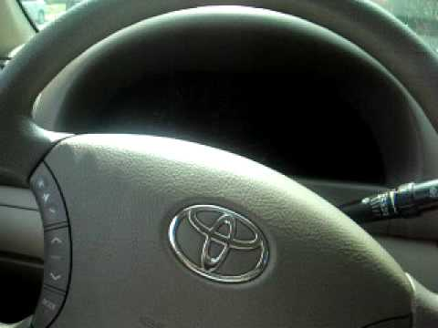 toyota 2014 camry turn off check engine autos. Black Bedroom Furniture Sets. Home Design Ideas